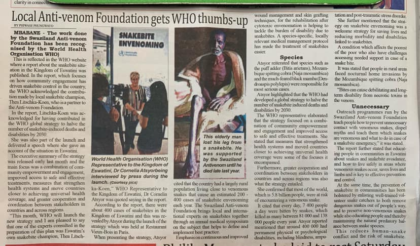 newspaper article 4